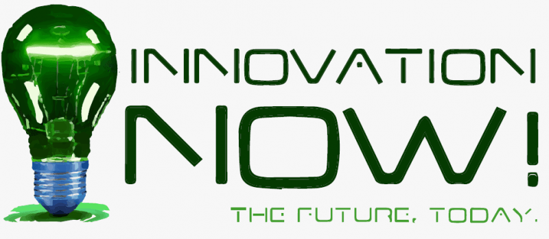 Outglocal Consultora Consultoria estratégica Consultores aveiro innovation now the future today